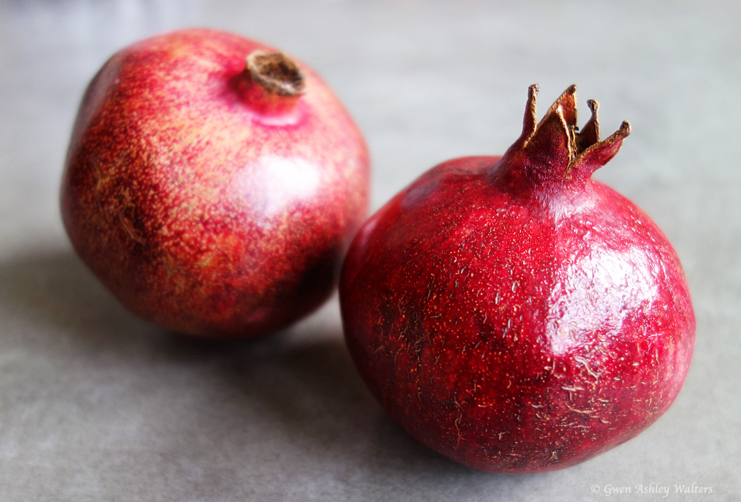 Whole-Pomegranates-GAW